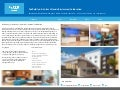 Fairfield Inn & Suites Kissimmee Celebration FL Hotel eBrochure