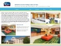 Fairfield Inn & Suites Norton Shores Muskegon MI Hotel eBrochure