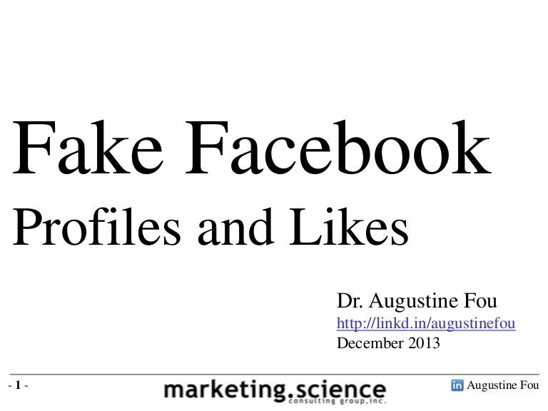 FAKE FACEBOOK PAGES GIVEAWAY LIKE ANSBSHARE