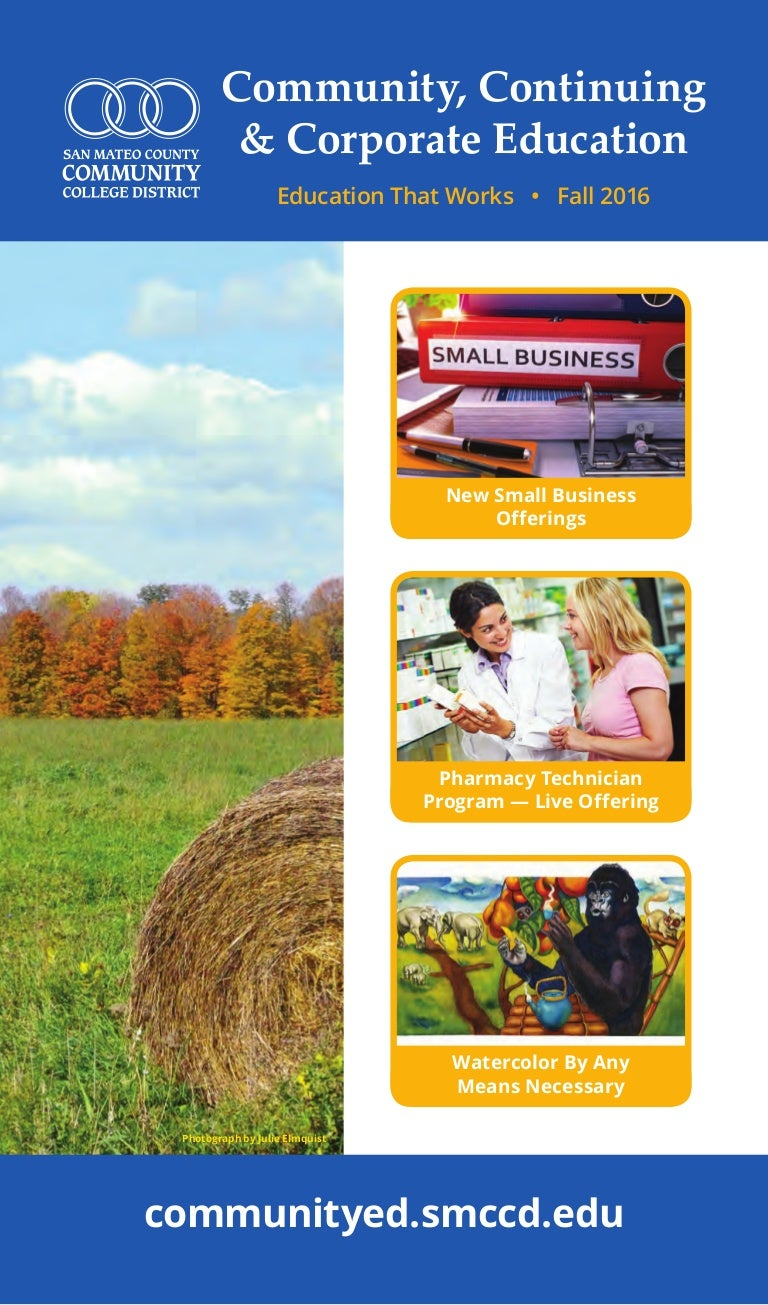 Fall emailable catalog