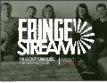 FringeStream - Fallout Families