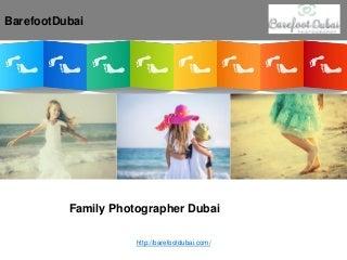 familyphotographerdubai-150828041337-lva