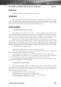FamíLia Cristã Modulo 4