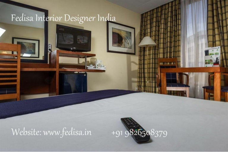 fedisa interior designer interior designer mumbai best interior design sites SlideShare