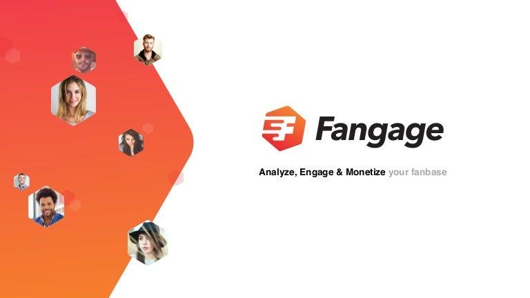 Fangage-1