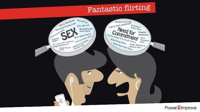 flirten ne demek sportliche frau sucht mann