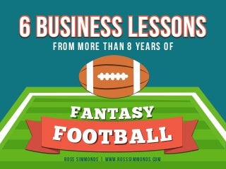 fantasyfootball-141211074758-conversion-