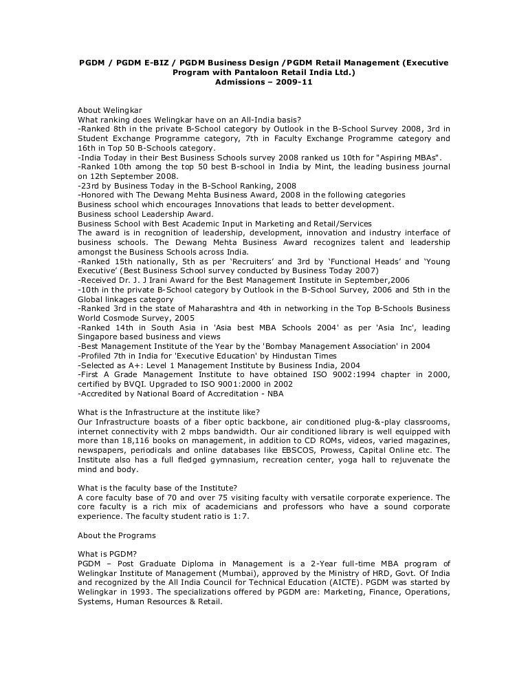 FAQS_2009_11