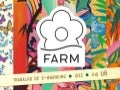 Marketing, FARM - Análise de branding