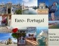 Faro and portugal