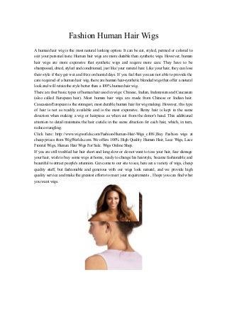fashion-human-hair-wigs-130802013501-php