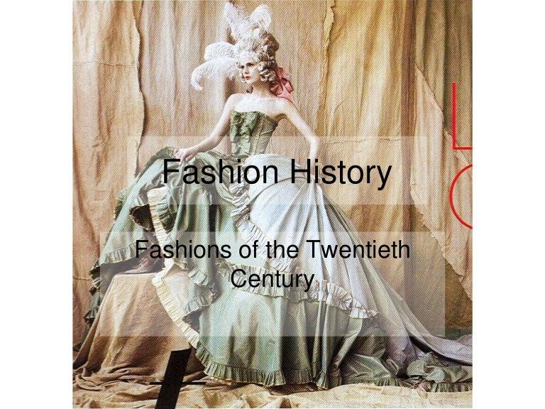 Nineteenth-century Fashion In Detail Ebook