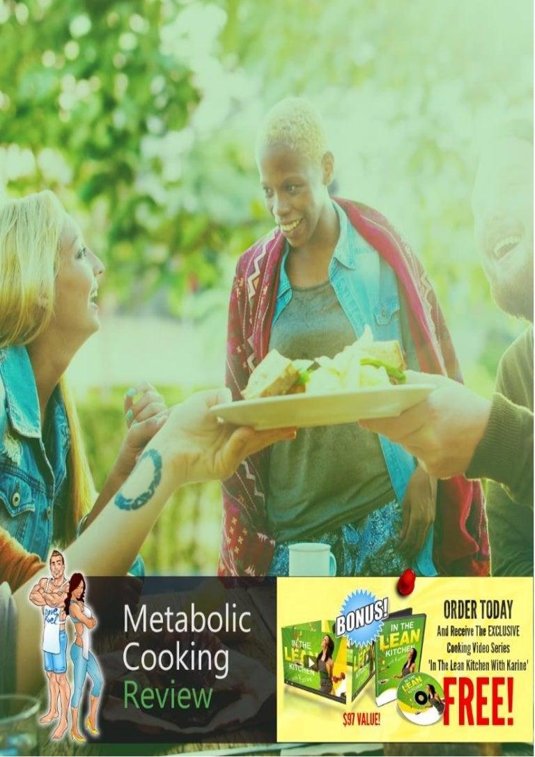 Fast metabolism diet reviews - Fast Metabolism Diet Reviews 39