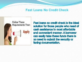 Avail Short Term Loans and Remove Troubles