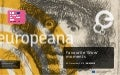 Europeana Network Association AGM 2018 - 5 December, Vienna - Favourite 'Wow' moments