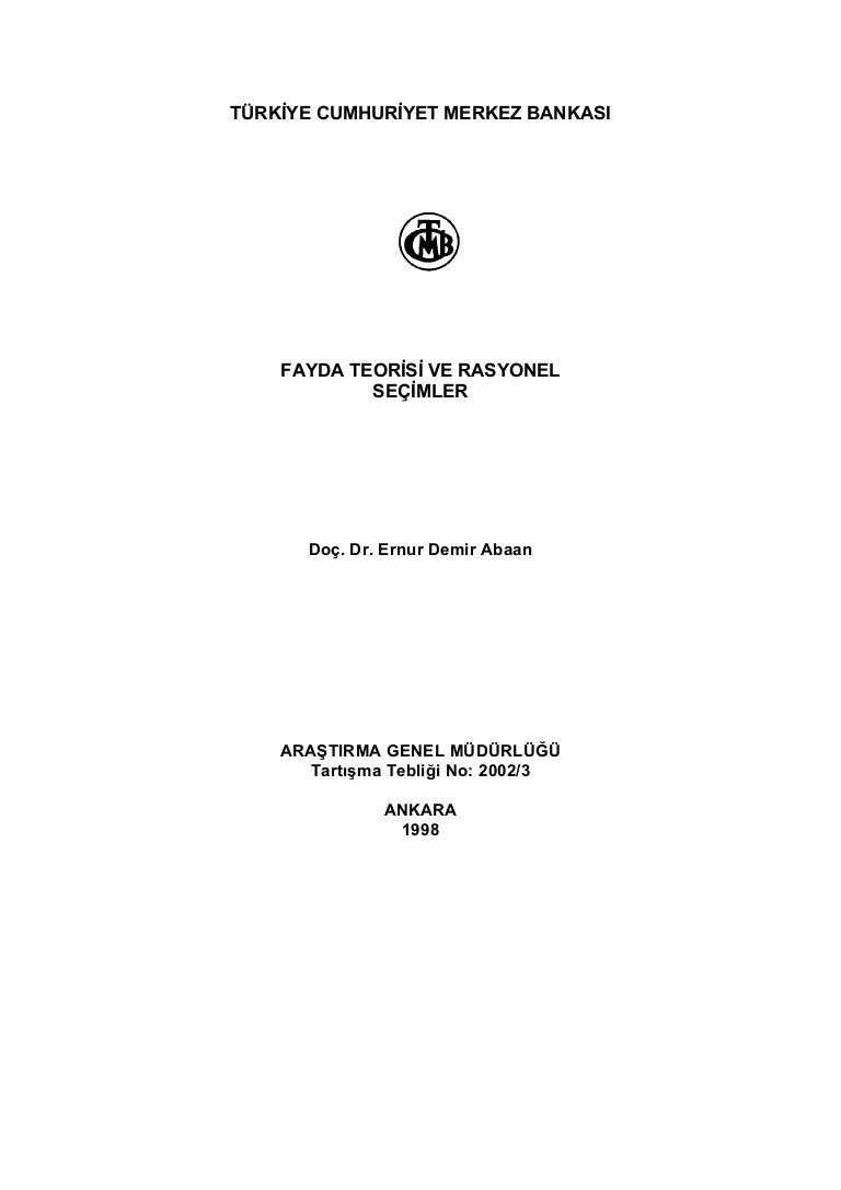 Duyguların psikolojisinde Weber-Fechner yasası