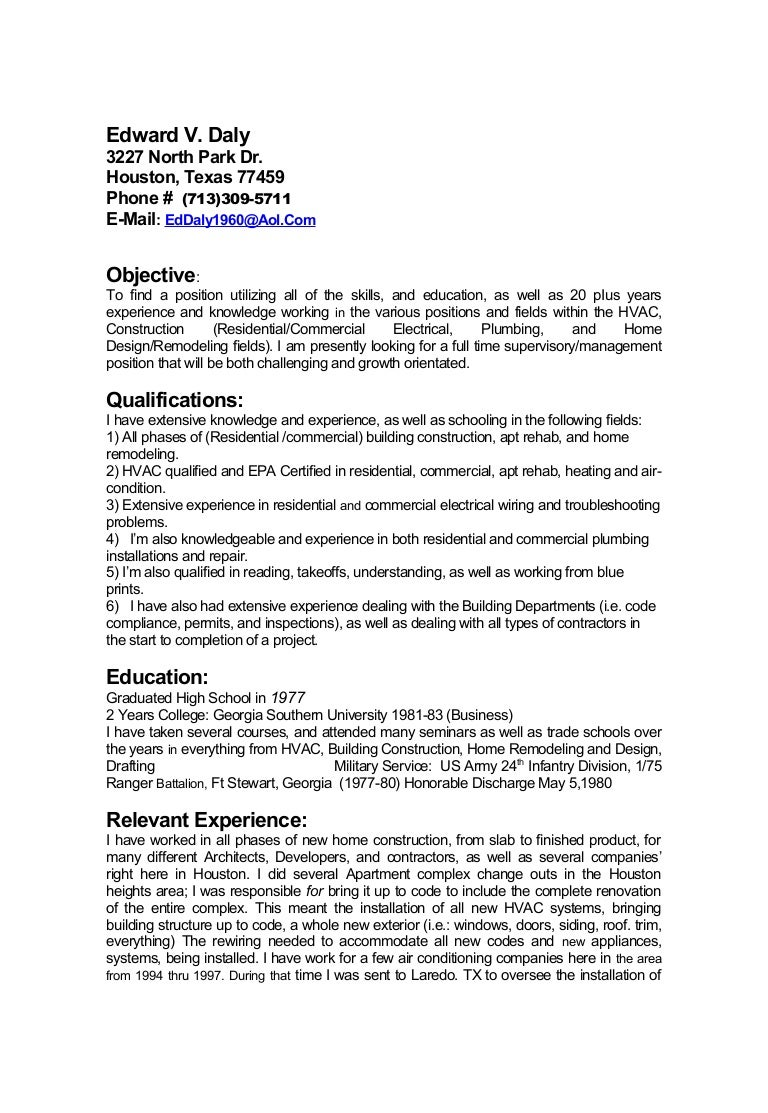 Essay on issues in education