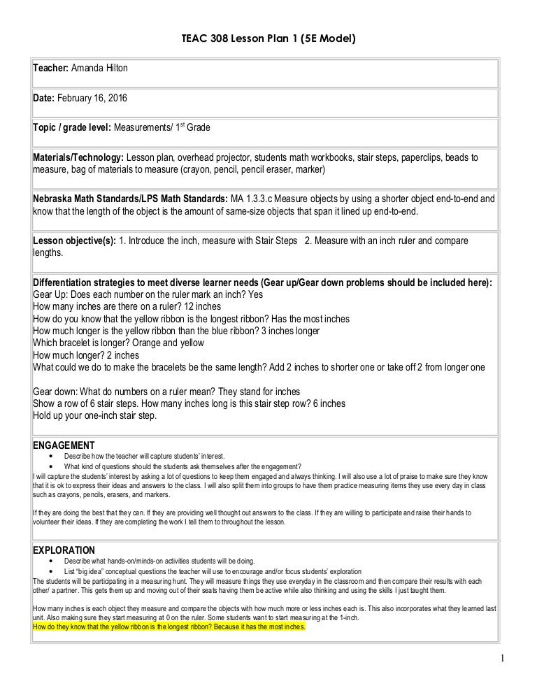 math lesson plan 1 culinary resume builder cook template sample line cover letter pizza - Pizza Maker Resume