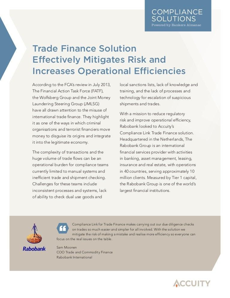 rabobank-case-study trade finance