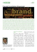 Financial Consolidation Management