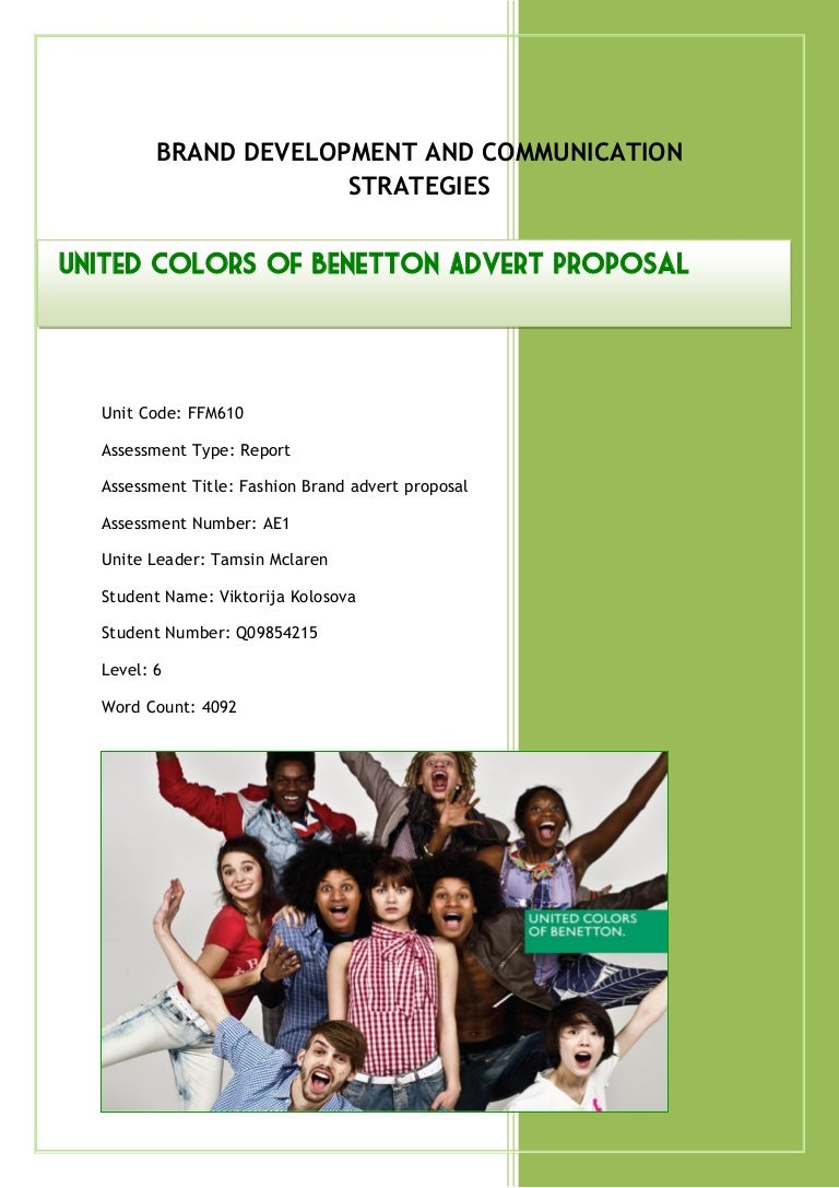 benetton case study essays  benetton case study essays