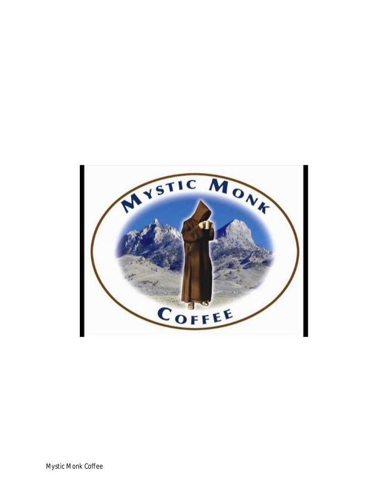 mysticmonkcoffee com