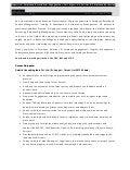 Sandhya Dharani Resume