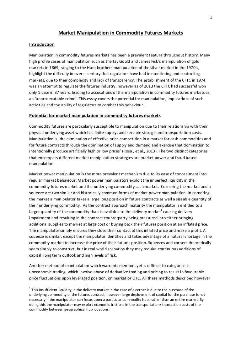 la essays Coalition application essay prompts many of the colleges and universities that accept the coalition application require you to submit at least one essay as part of your application you can.