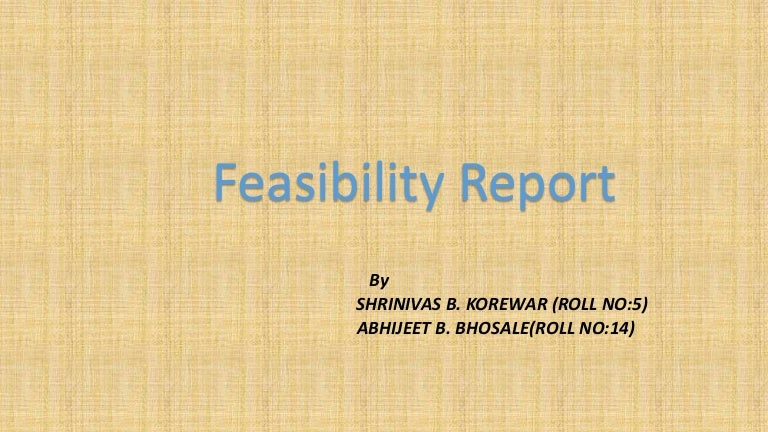 Preposition In Learn In Marathi All Complate: Feasibility Report -basic Concepts With Example