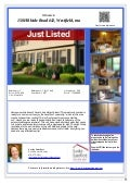 150 Hillside Road, #12, Westfield, MA - Great deal on condominium for sale in Westfield, MA!