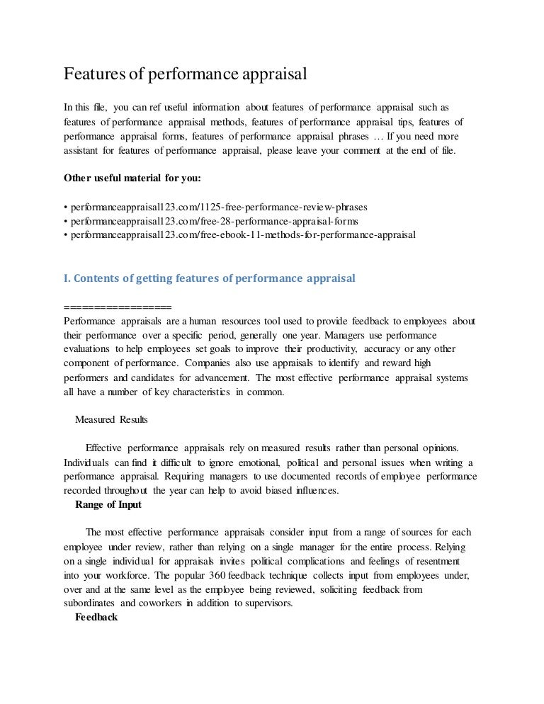 Scholarship Contract Template Letter Of Recommendation For