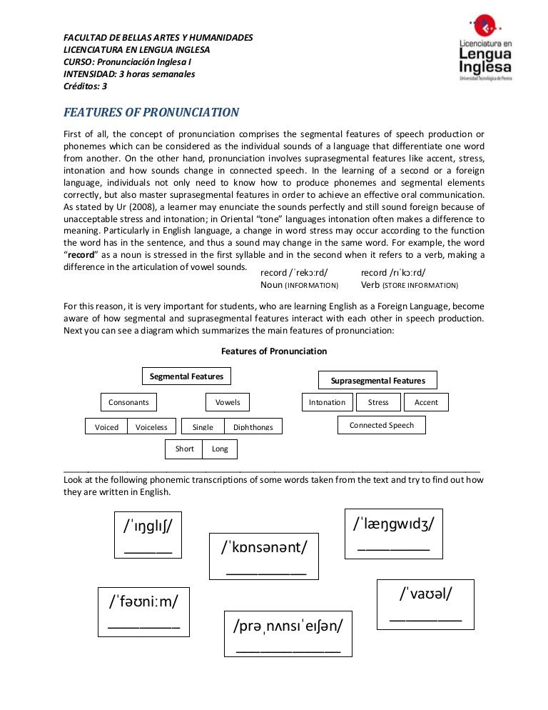 best resume pronunciation pictures simple resume office