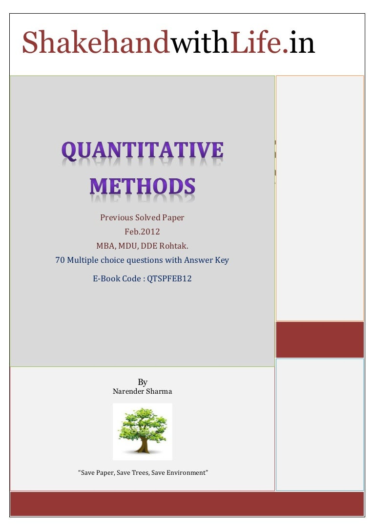research methodology question papers Rgpv phd syllabus and question paper  research methodology ( common for all the branches) rgpv phd course work syllabus (research methodology) research methodology paper jun 2013  syllabus for pre-phd coursework research methodology.
