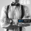 February: Best Advice