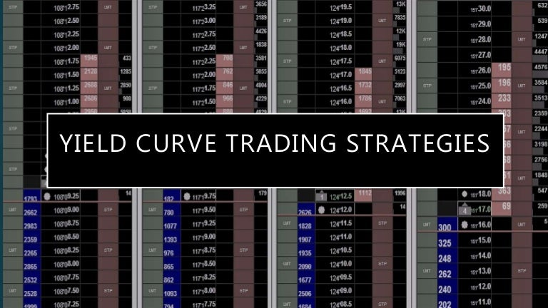 Question: What is the best trading strategy on TradingView?. We have developed many strategies, and they all work well with TradingView. However, there are two that we recommend that if you are going to be using the trading view as your trading platform, then you must try these two strategies out.