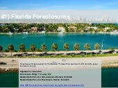 February 2014 Realtytrac's Top 5 Foreclosure States