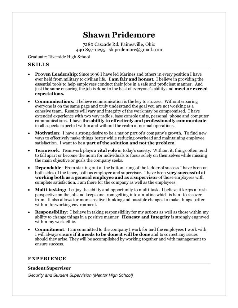 Current resume styles 2009 top dissertation hypothesis proofreading for hire gb