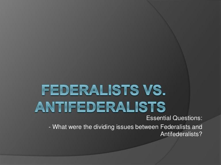 federalism essay paper federalism essay springer link federalism essay paper federalism essay  springer link federalism essay paper