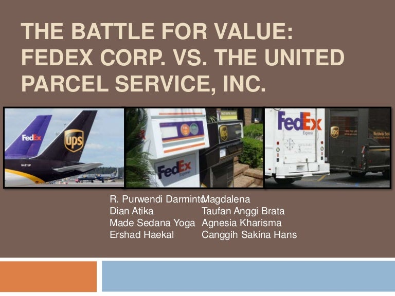federal express the money back guarantee case solution Federal express: the money back guarantee (a) case study solution, federal express: the money back guarantee (a) case study analysis, subjects covered customer relationship management customer service diversity organizational management organizational structure quality control volunteers.