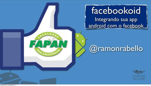 Feicebukoid 111207193957 phpapp02 thumbnail