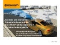 "Continental: ""Analysis and evaluation: Potential influence of the Euro NCAP safety assessment on future brake systems"""