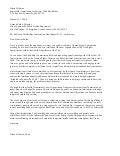 Request to City of Somerville for disability rights commission parity, 2008