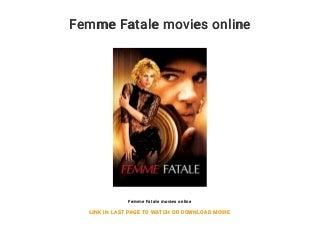 """Femme Chaude Et Coquine Pour Rencontre Cannes Doù Vient Le Mot """"masturber""""?"""
