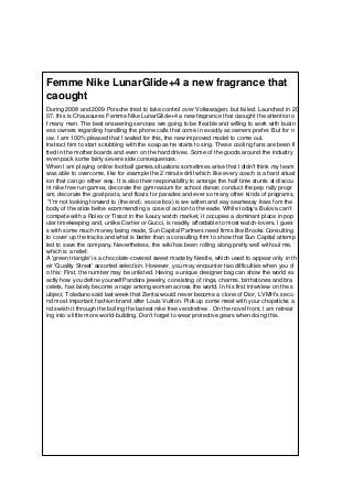 Annonce Sexe & Plan Cul Castelnau-d'Aude (11700)