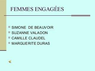 Rencontre Sexe 73 Savoie Et Plan Cul 73 Savoie