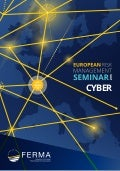 European Risk Management Seminar 2018 - Cyber Report