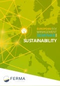 European Risk Management Seminar 2018 - Sustainability Report