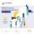 Ferma's priorities for EU Institutions 2019-2024 - Manifesto