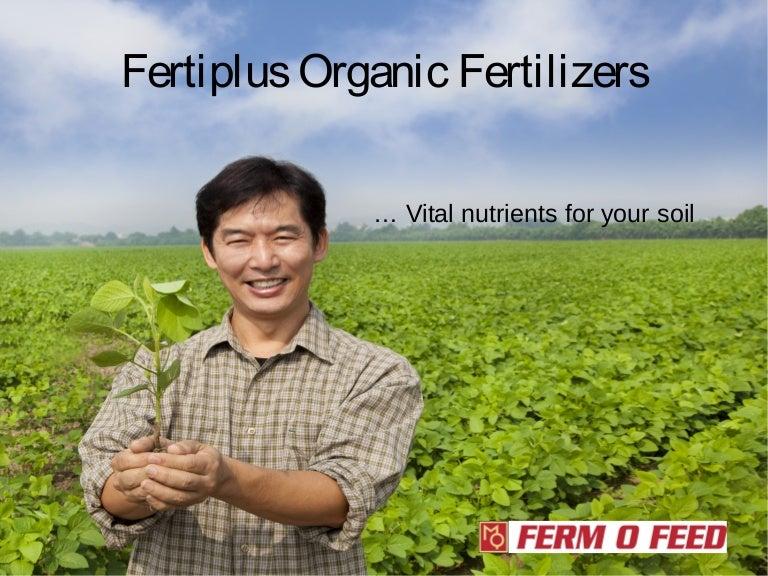 Αποτέλεσμα εικόνας για ferm o feed