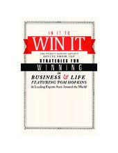 Chapter 8 - SECRETS TO BUILDING A WORLD-CLASS BUSINESS THROUGH LEADERSHIP MARKETING